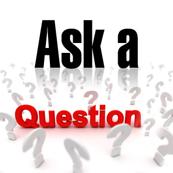 Ask a question at Signature Diamonds Galleria