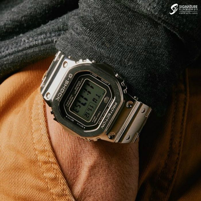 valentine-gift-g-shock-watch-signature-diamonds