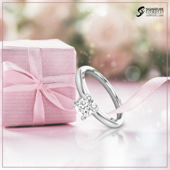 valentine-proposal-engagement-ring-signature-diamonds