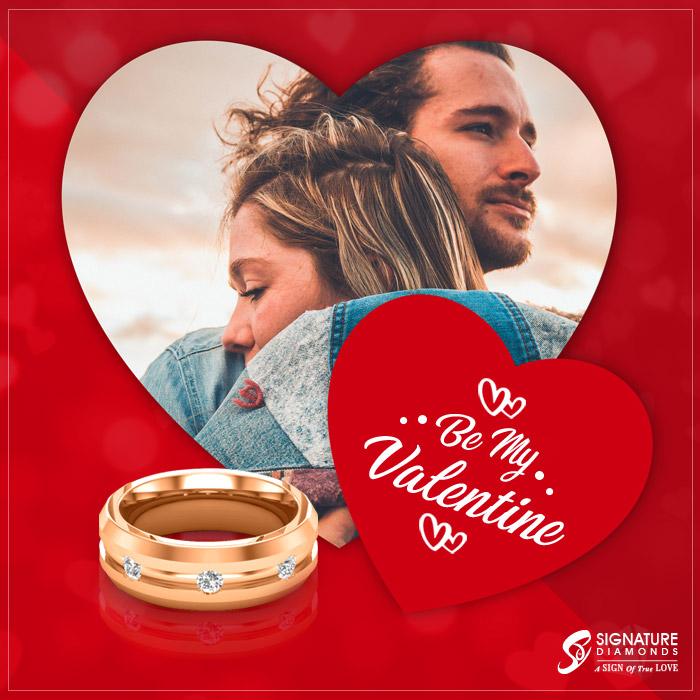 valentines-day-jewelry-signature-diamonds