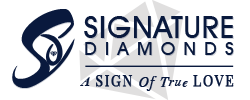 Signature Diamonds in Knoxville, TN