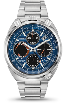 Citizen Watches Collection at Signature Diamonds Galleria