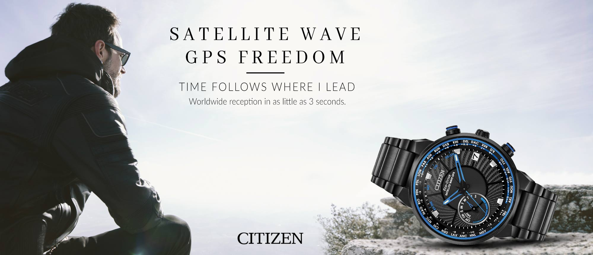 Buy GPS  FreedomWatch Near Maryville TN